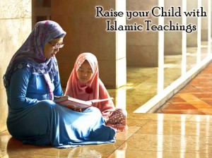 Islamic Teaching