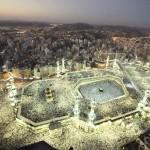 Makkah 29